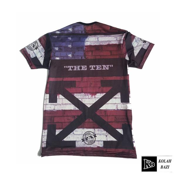 تی شرت خوابالو