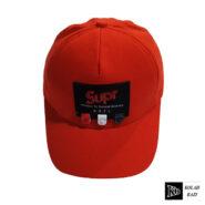 کلاه بیسبالی قرمز بچه گانه