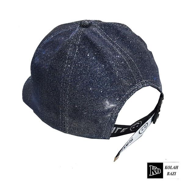 کلاه بیسبالی بچه گانه طوسی