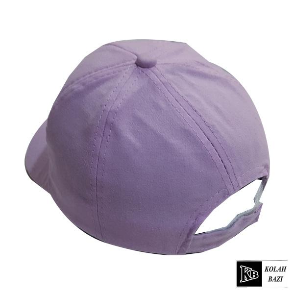 کلاه بیسبالی بچه گانه یاسی