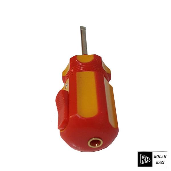 فندک مدل چارسو قرمز