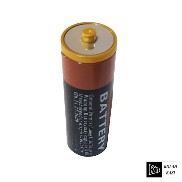 فندک باتری