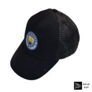 کلاه پشت تور بچه گانه منچستر