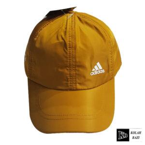 کلاه بیسبالی adidas hat آجری