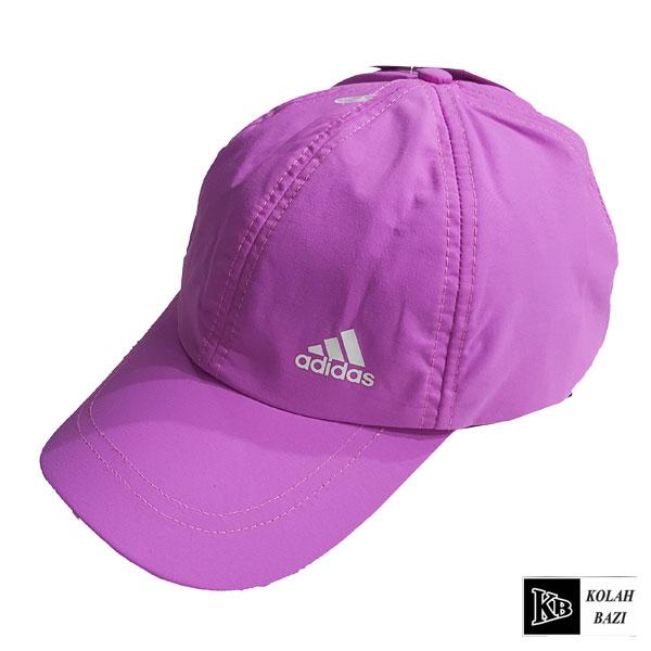 کلاه بیسبالی یاسی