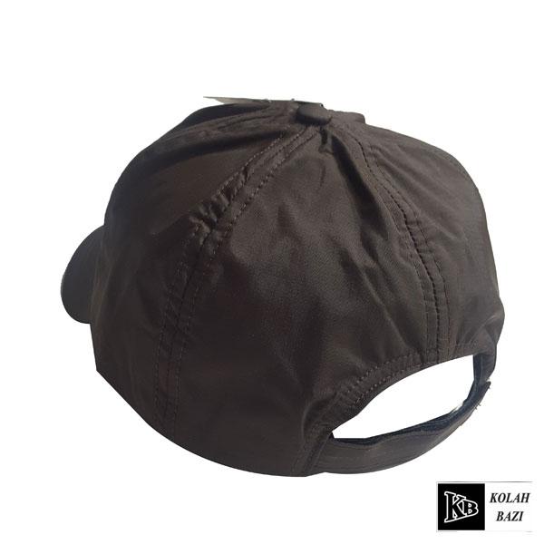 کلاه بیسبالی نایک