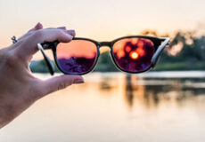 benefits-of-sunglasses