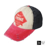 کلاه بیسبالی شاین