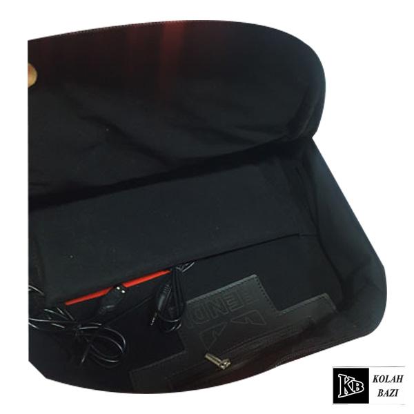 داخل کیف