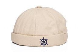leoni hat