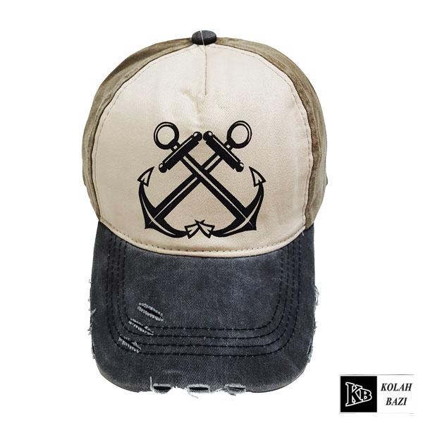 کلاه بیسبالی لجنی