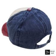 کلاه بیسبالی 1962 سرخ