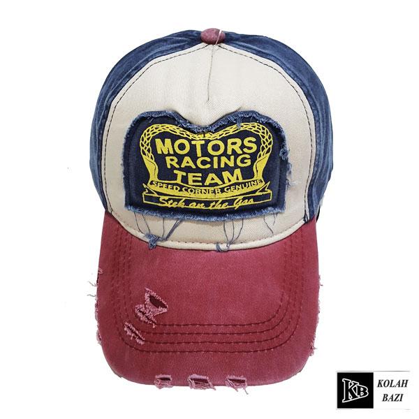 کلاه بیسبالی bc394
