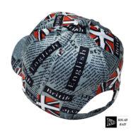 کلاه بیسبالی انگلیس