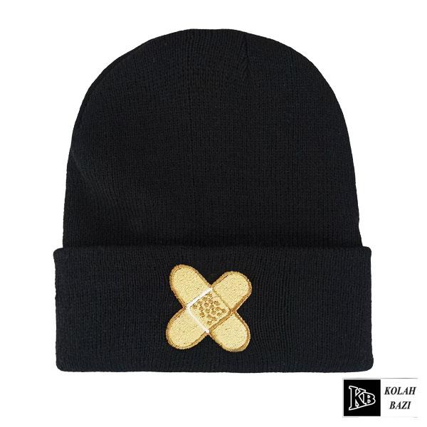 کلاه تک بافت