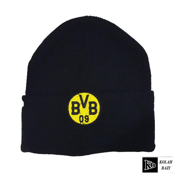 کلاه تک بافت فوتبالی