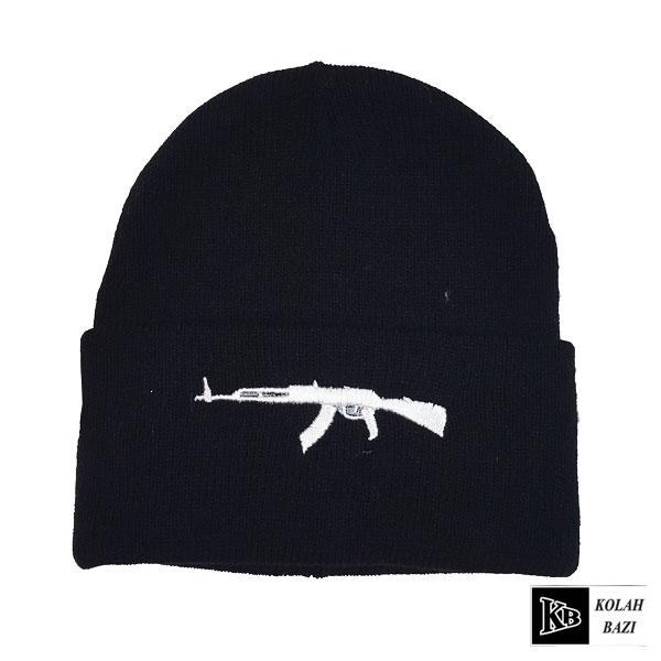 کلاه تک بافت کلاش