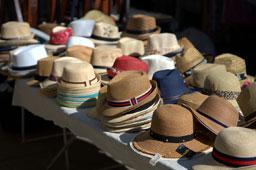 خرید عمده کلاه