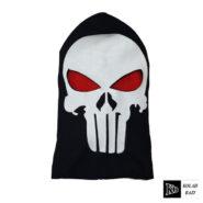 اسکارف پارچه ای