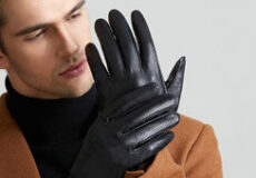 buy gloves