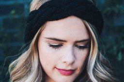 headband-pic