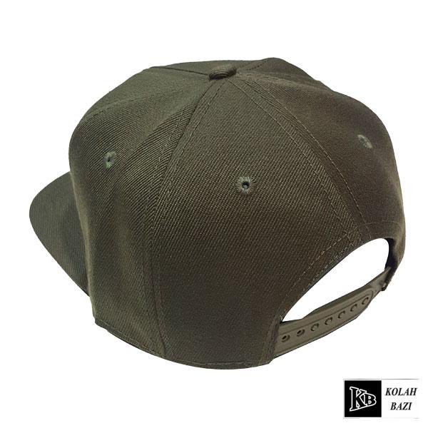 کلاه کپ لجنی ساده