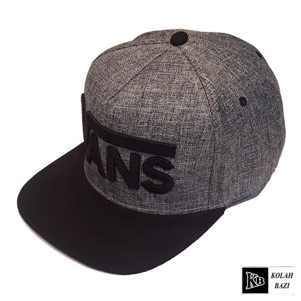 کلاه کپ ونس