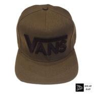 کلاه کپ ونس لجنی