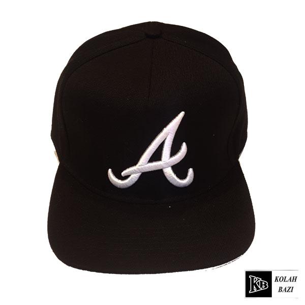 کلاه کپ A