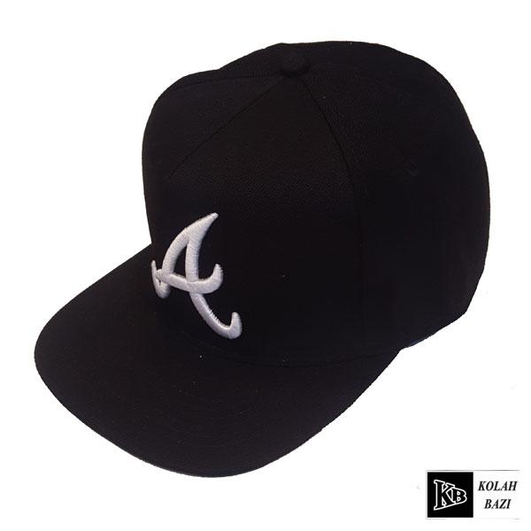 کلاه کپ مدل A