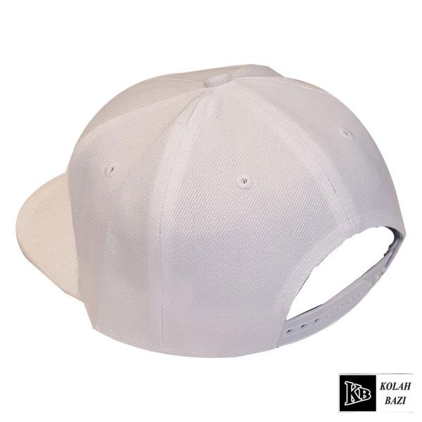کلاه کپ ntc