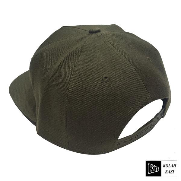 کلاه کپ سبز لجنی
