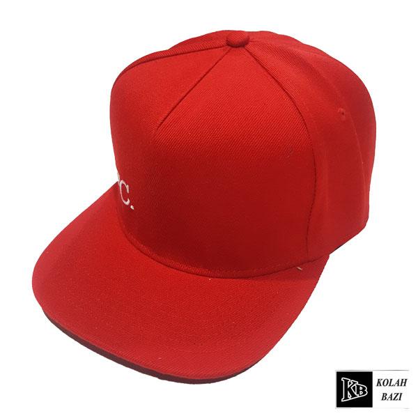 کلاه کپ قرمز ntc