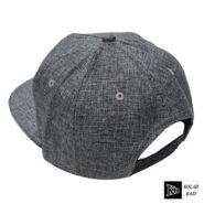 کلاه کپ reza