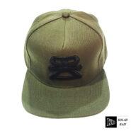 کلاه کپ مدل reza لجنی