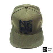 کلاه کپ لجنی