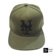 کلاه کپ لجنی ny