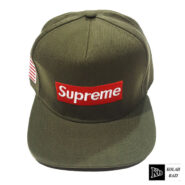کلاه کپ لجنی سوپرمی
