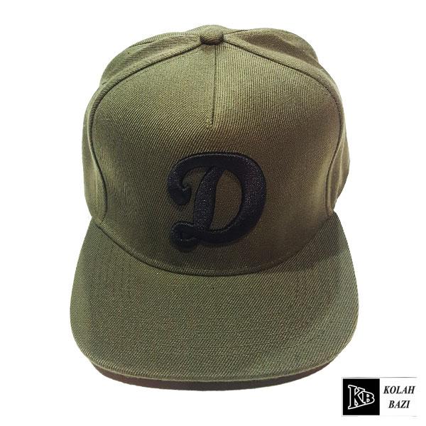 کلاه کپ لجنی D