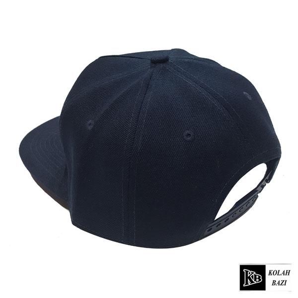 کلاه کپ سرمه ای نورث