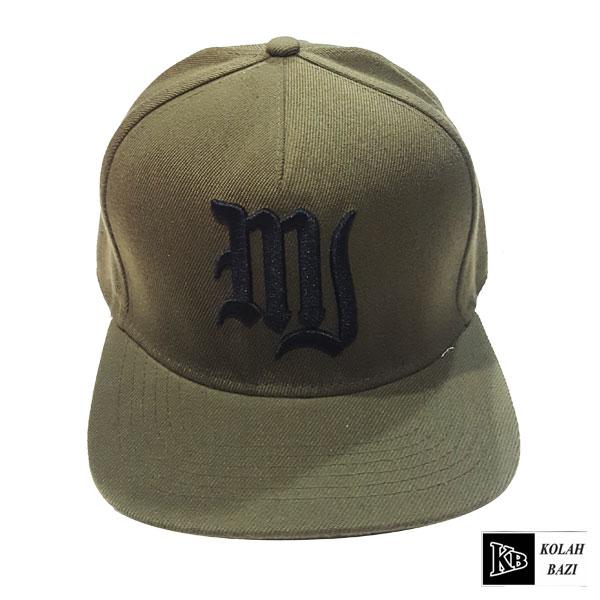 کلاه کپ لجنی my