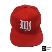 کلاه کپ my قرمز