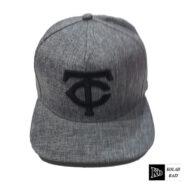 کلاه کپ tc
