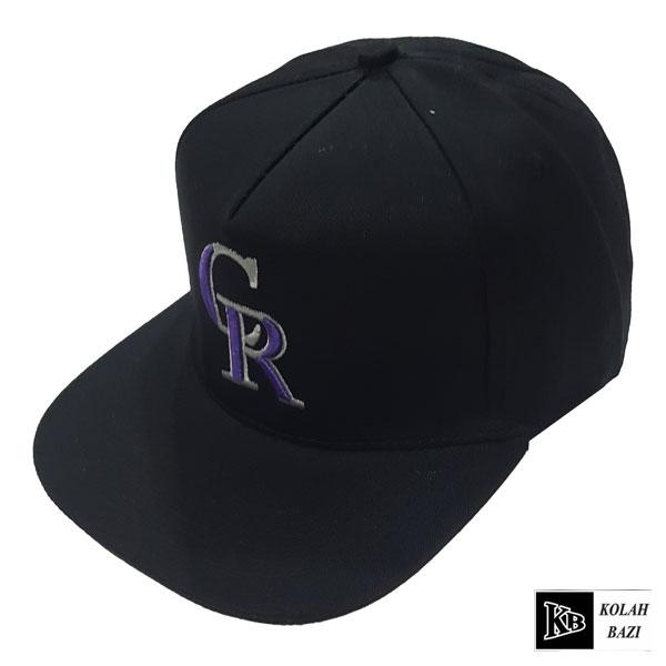 کلاه کپ cr