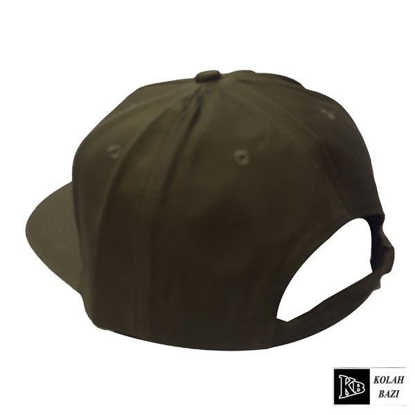 کلاه کپ لجنی tb