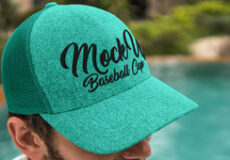 hat-cap