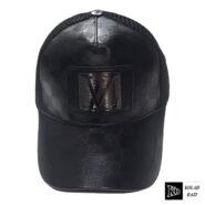 کلاه پشت تور لویی