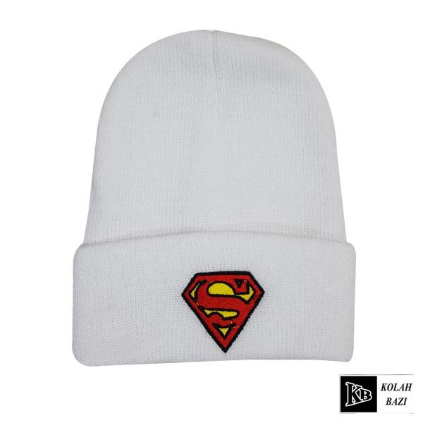 کلاه تک بافت بتمن