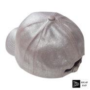 کلاه بیسبالی اکلیلی
