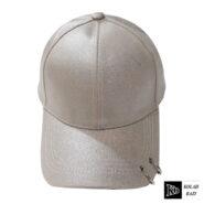 کلاه بیسبالی خاکی